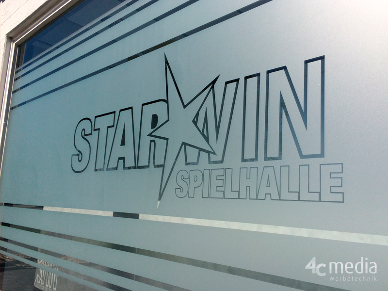 Starwin Casino